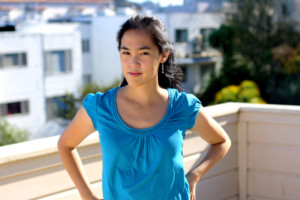 Playwright Lauren Yee Featured in New Play Reading Series at Dorset Theatre Festival