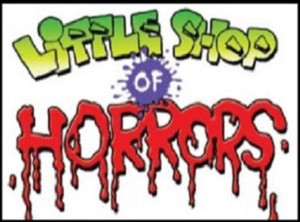Music On Stage presents LITTLE SHOP OF HORRORS