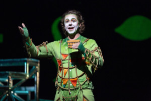 Peterborough Players Continue Season with MET HD Live's MAGIC FLUTE