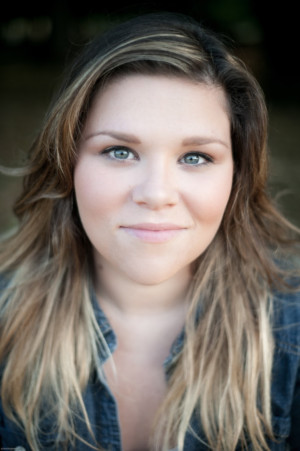 Michelle Dowdy Joins Off-Broadway's THE MARVELOUS WONDERETTES