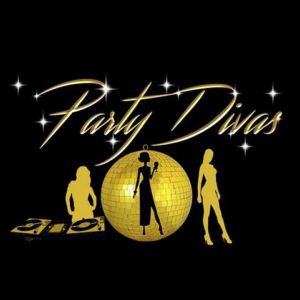 Ayleet Productions Party Divas Awards Show 2017 Announces Submission Guidelines