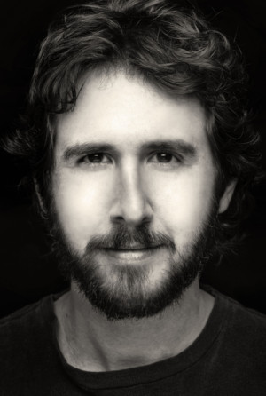 GREAT COMET's Josh Groban Headlines Benefit for The Broad Stage Tonight