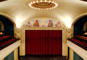 The Carnegie to Host First Annual CARNEGIE MISCAST with Tunes from HAMILTON & More