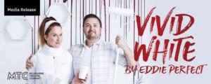 Portland Ovations Announces STOMP