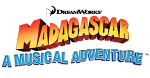 Rose Theater Announces the Cast of MADAGASCAR