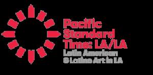LA/LA Announces Free Public Launch Party 9/14 in Grand Park