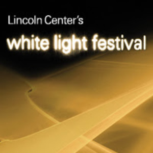 U.S. Premiere of THE PSLAMS EXPERIENCE Comes to Lincoln Center's White Light Festival