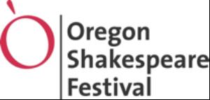 Oregon Shakespeare Festival presents 30th Annual DAEDALUS PROJECT