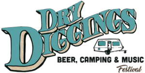 Dry Diggings Festival Builds Community; Offering Locals Discount