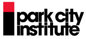 Park City Institute presents Country Star Josh Turner