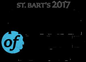 St. Bart's presents A Service Featuring Missa Kyrie fons bonitatis