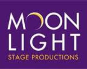SUNSET BOULEVARD Comes to Moonlight Amphitheatre 8/16