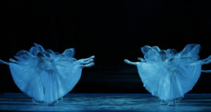 The Australian Ballet Regional Tour Brings GISELLE to New South Wales