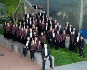Sonoran Desert Chorale Announces 2017-18 Season