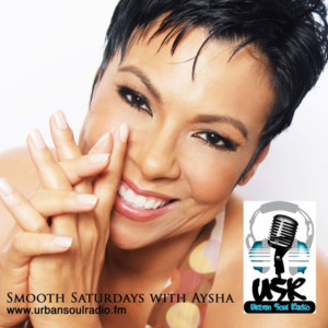 Geoff Alpert to Perform Live On SMOOTH SATURDAYS with Ayesha 4/5