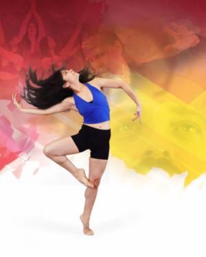 Center Dance Ensemble Announces 17-18 Season