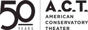 Casting Update for HAMLET at American Conservatory Theater
