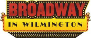 BROADWAY IN WILMINGTON Single Tickets Go On Sale This Tuesday