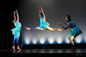 YOUR MOVE Dance Festival Returns to New Jersey