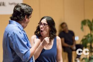 ImprovBoston Hosts 9th Annual Boston Comedy Arts Festival