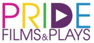 Pride Films and Plays presents HIS GREATNESS, 10/17