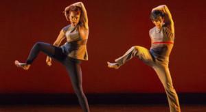 Malpaso Dance Company Joins Zenon Dance Company for Special Presentation