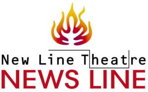 Casting Announced for New Line Theatre's 27th Season!