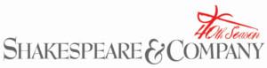 Shakespeare & Company Fall Festival Unites 500 High School Students