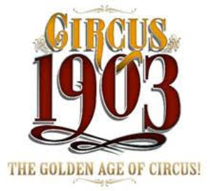 CIRCUS 1903 Brings the Golden Age of Circus Back at Paris Las Vegas