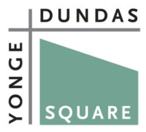 CITY CINEMA presented by NOW Continues at YONGE-DUNDAS SQUARE 2017