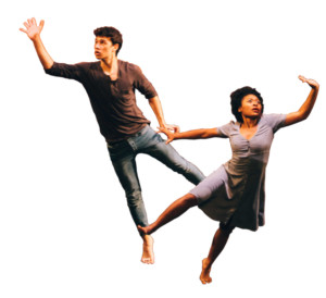 Young Dancemakers Company Comes to the NYC Boroughs This July