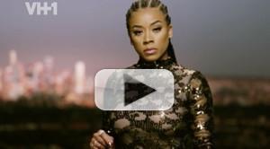 VIDEO: Sneak Peek - Fourth Season of VH1's LOVE & HIP HOP: HOLLYWOOD