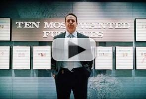 VIDEO: First Look - CNN Original Series DECLASSIFIED: UNTOLD STORIES OF AMERICAN SPIES Returns