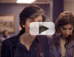 VIDEO: First Look - Season 2 of Tig Noaro's Amazon Comedy ONE MISSISSIPPI