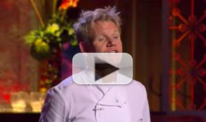 VIDEO: The Chefs Return! Sneak Peek at HELL'S KITCHEN All-Stars, Premiering 9/29