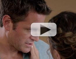 VIDEO: Sneak Peek - 'Jaw-Dropping' Episode of This Week's YOUNGER