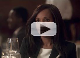 VIDEO: Sneak Peek - New Seasons of SCANDAL, GREY'S ANATOMY, 'HTGAWM' on ABC