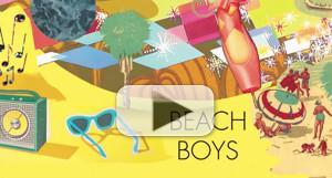 VIDEO: Weezer Shares First Listen to New Song 'Beach Boys'