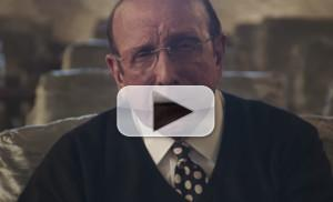 VIDEO: First Look - Apple Music's CLIVE DAVIS: THE SOUNDTRACK OF OUR LIVES