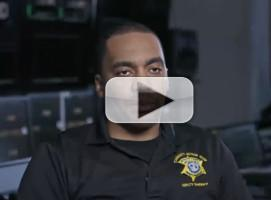 VIDEO: Sneak Peek - A&E Hit Documentary Series LIVE PD Returns for Season Two