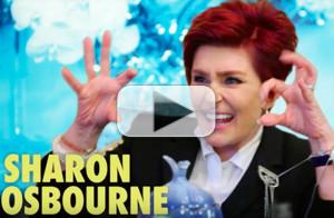 VIDEO: First Look - Original We tv Special SHARON FLIPPING OSBOURNE