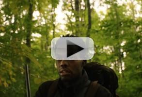 VIDEO: Watch Official Trailer for New Film THEY REMAIN