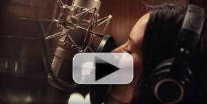 WATCH: Demi Lovato's 'Simply Complicated' Trailer