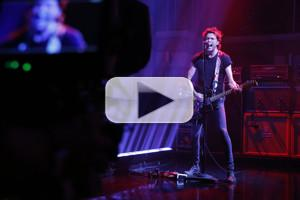 VIDEO: Japandroids Perform 'No Known Drink or Drug' on LATE NIGHT