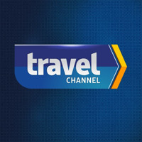 Scoop: Travel Channel Programming Highlights 7/24 - 8/6