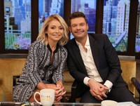 Scoop: LIVE WITH KELLY AND RYAN 7/17 - 7/21