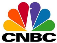 Scoop: THE PROFIT on CNBC - Tuesday, August 8, 2017