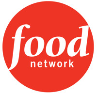 Scoop: Food Network - September 2017 Highlights
