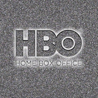 Scoop: REAL TIME WITH BILL MAHER on HBO - Friday, August 25, 2017