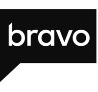 Scoop: WATCH WHAT HAPPENS LIVE on Bravo 9/3 - 9/7